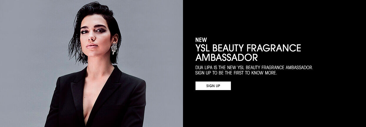 2324bf3d19e YSL Beauty Canada by Yves Saint Laurent – Official Online Store
