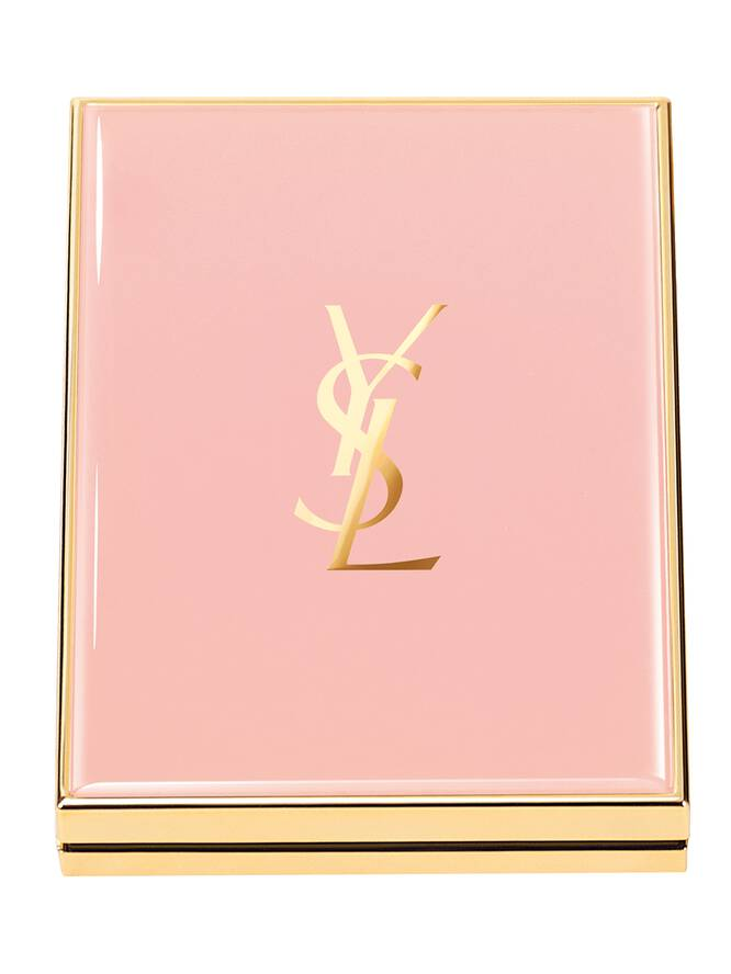 4a235872bfd Touche Éclat Blur Perfector Blushes | Makeup| Yves Saint Laurent