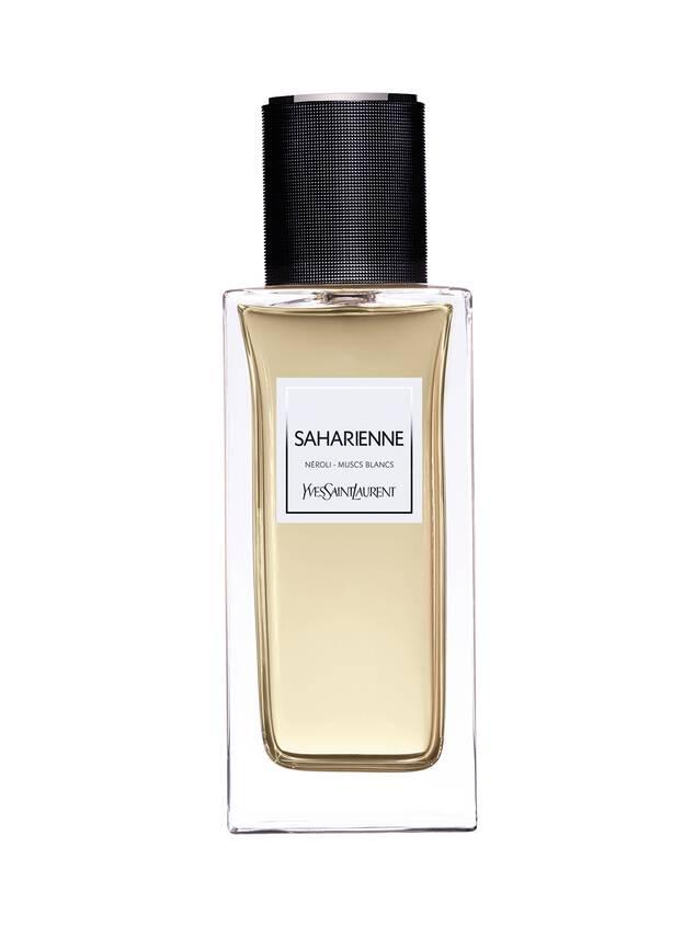 01625389284 Saharienne Le Vestiaire des Parfums | Haute Parfumerie par Yves Saint  Laurent