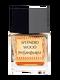 Splendid Wood Eau de Parfum - Oriental Collection
