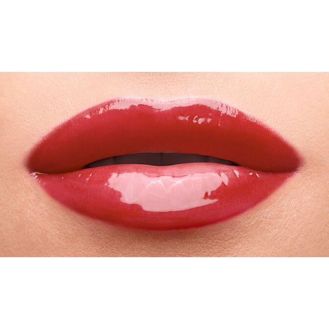 Vinyl Cream Lip Stain Lipstick Yves Saint Laurent