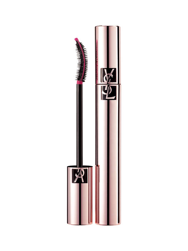 3d6ff57eecd YSL Mascara Volume Effet Faux Cils The Curler | YSL Beauty
