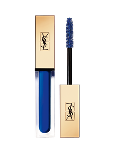 Ysl Beauty Canada By Yves Saint Laurent Official Online