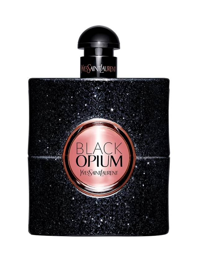 299655a8bb8 Black Opium | Eau De Parfum | Fragrance | Yves Saint Laurent