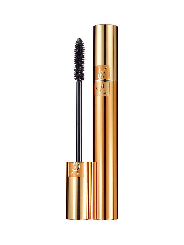 YSL False Lash Effect Mascara  31b76456364f9
