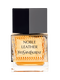 Noble Leather Eau de Parfum - Oriental Collection