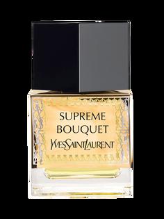 7f353824574e Supreme Bouquet | Oriental Collection | Fragrance | Yves Saint Laurent